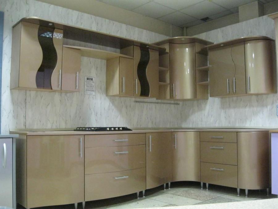 Кухня Антилопа 2